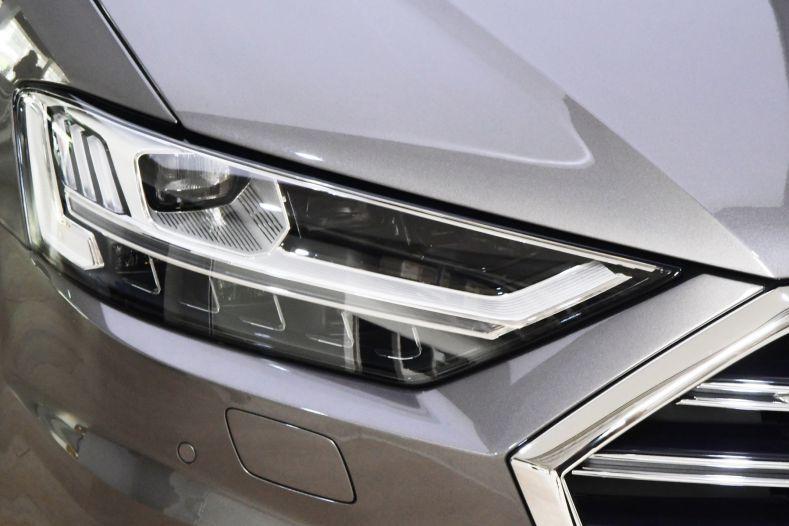 Audi A8 L 004