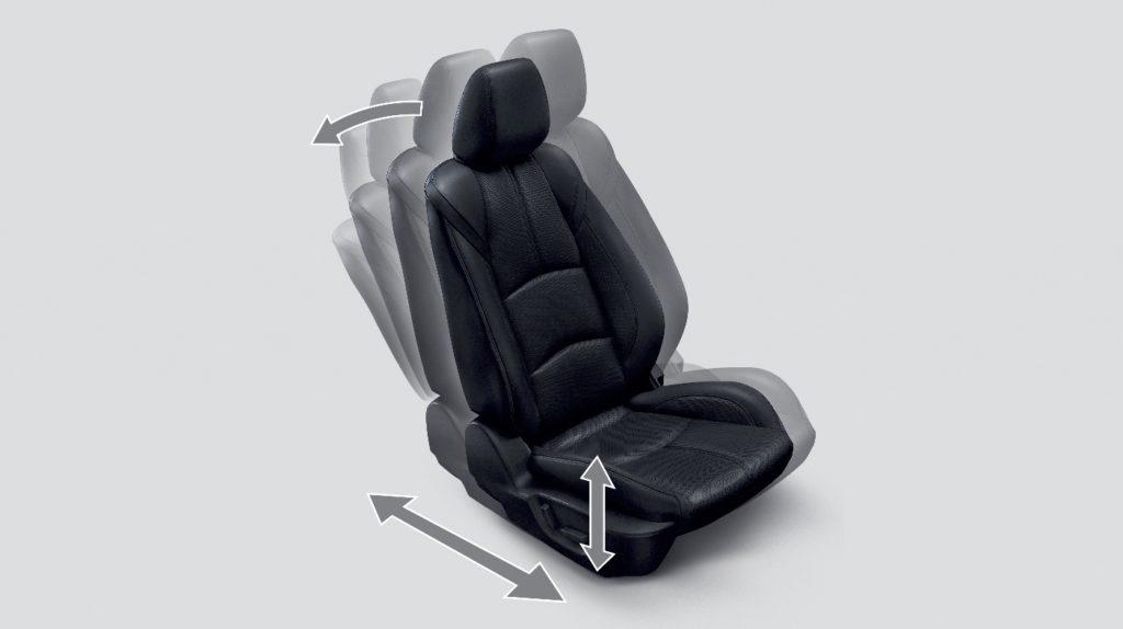 Mazda3 13