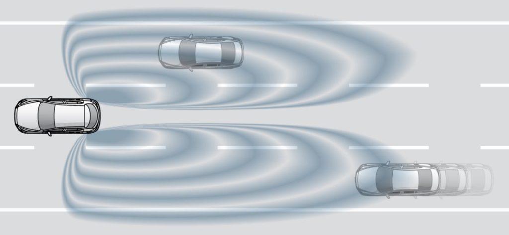 Mazda3 16