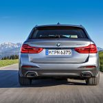 P90258769_highRes_the-new-bmw-5-series