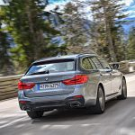 P90258773_highRes_the-new-bmw-5-series
