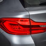 P90258779_highRes_the-new-bmw-5-series