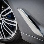 P90258782_highRes_the-new-bmw-5-series