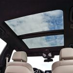 P90258794_highRes_the-new-bmw-5-series